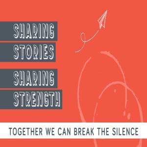 Sharing Stories, Sharing Strength