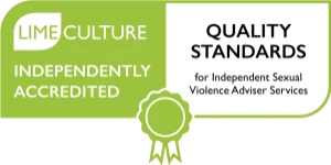 Lime Culture Logo